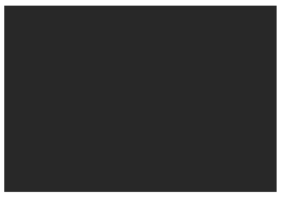 La Casa Lunas logo